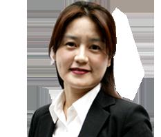 노정현교수